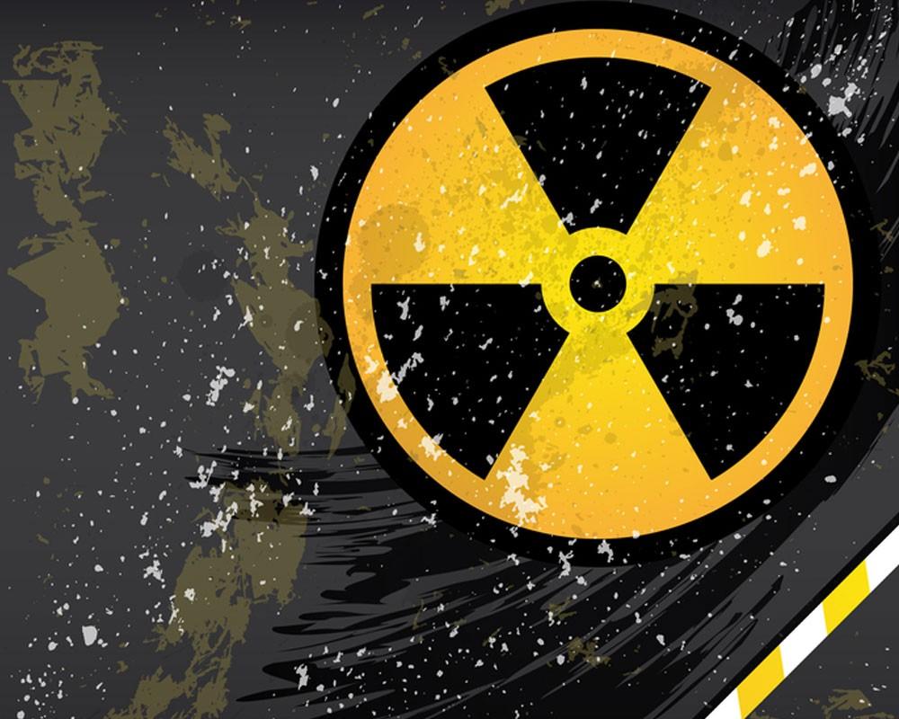 Российские химики создали три новых соединения урана