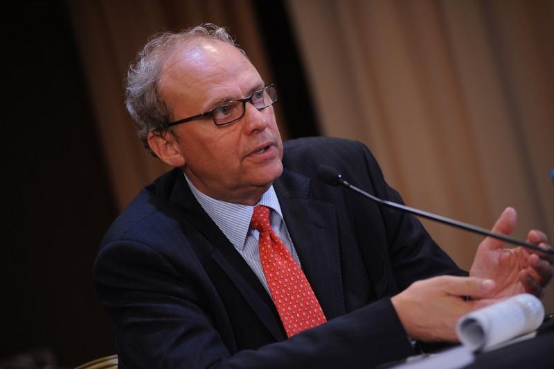 Госсобственность России может стать украинской после решения суда в Гааге – Аслунд
