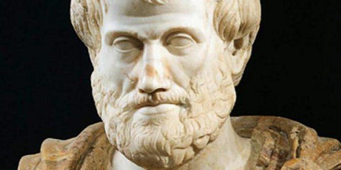 Феномен популизма, или почему Аристотель осуждал демократию