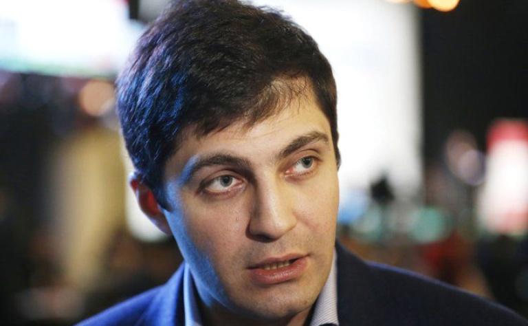 Луценко надеется стать премьером или преемником Порошенко