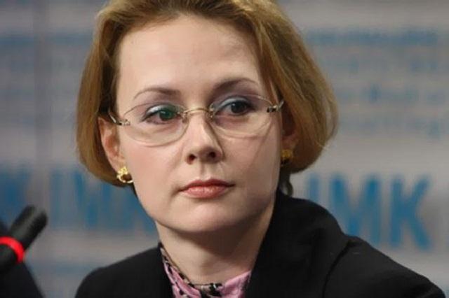 МИД: Суд ООН требует от Кремля реабилитации Меджлиса
