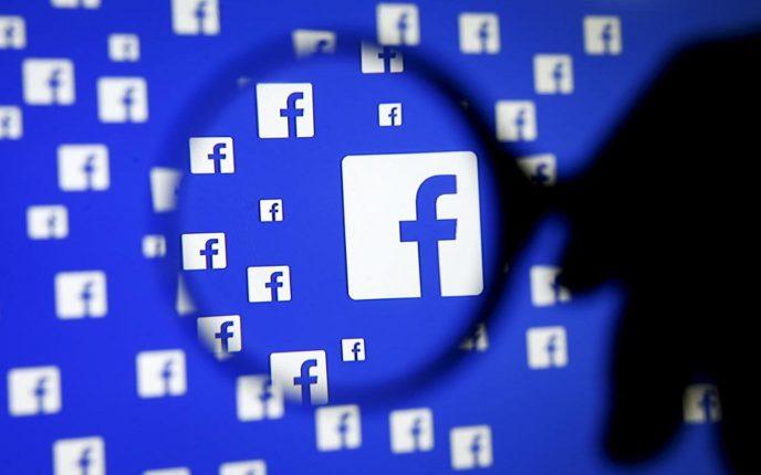 Facebook впервые отчитался про работу искусственного интеллекта сети