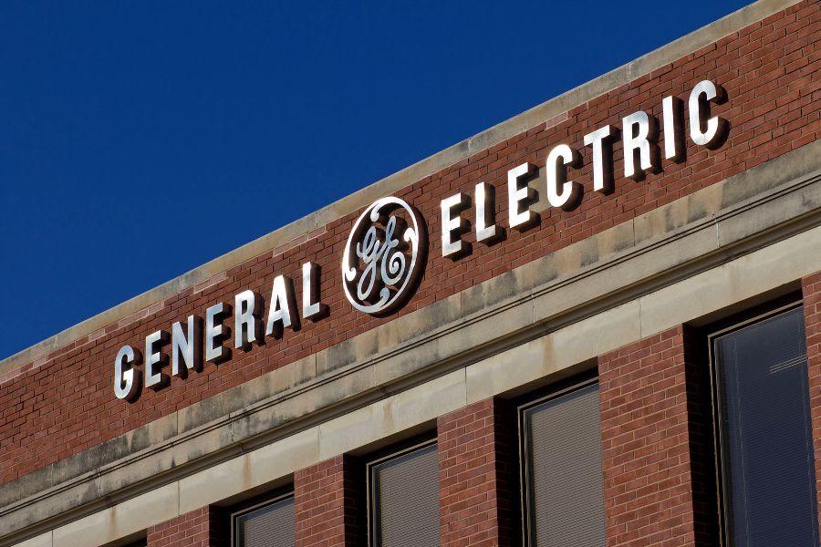 General Electric начала строительство первого локомотива для «Укрзализныци»