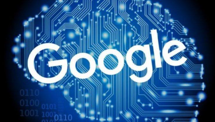 В Google заменят Google Drive новым сервисом