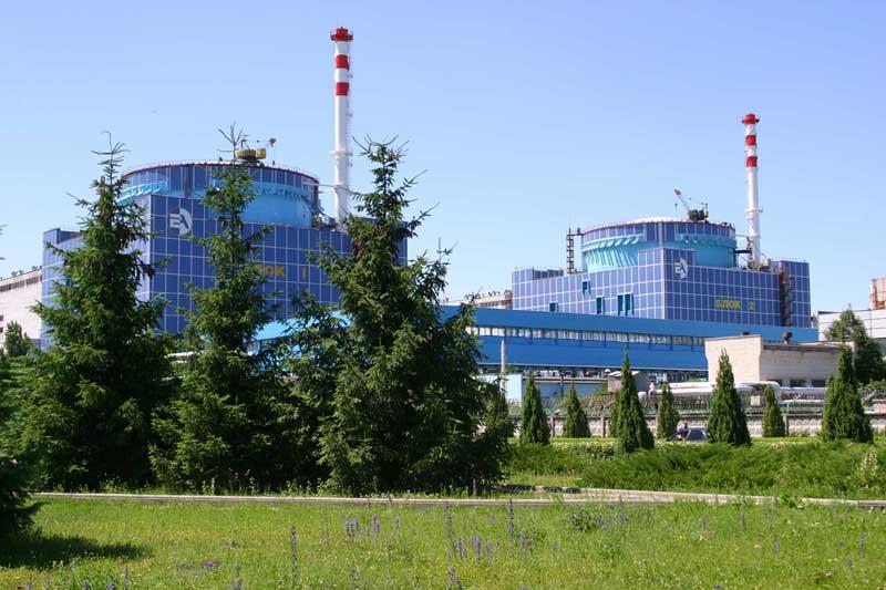 В ближайшее время украинская атомная отрасль может потерять до 30% квалифицированного персонала