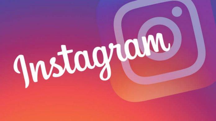 Instagram запускает свою платежную систему
