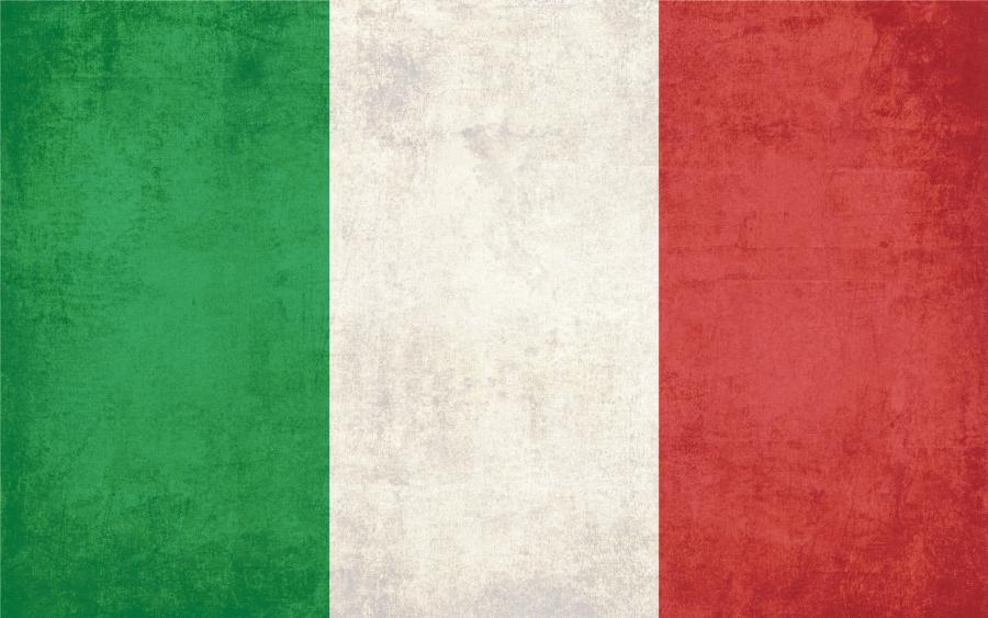 Кризис в Италии: «Движение 5 звезд» говорит о новых выборах