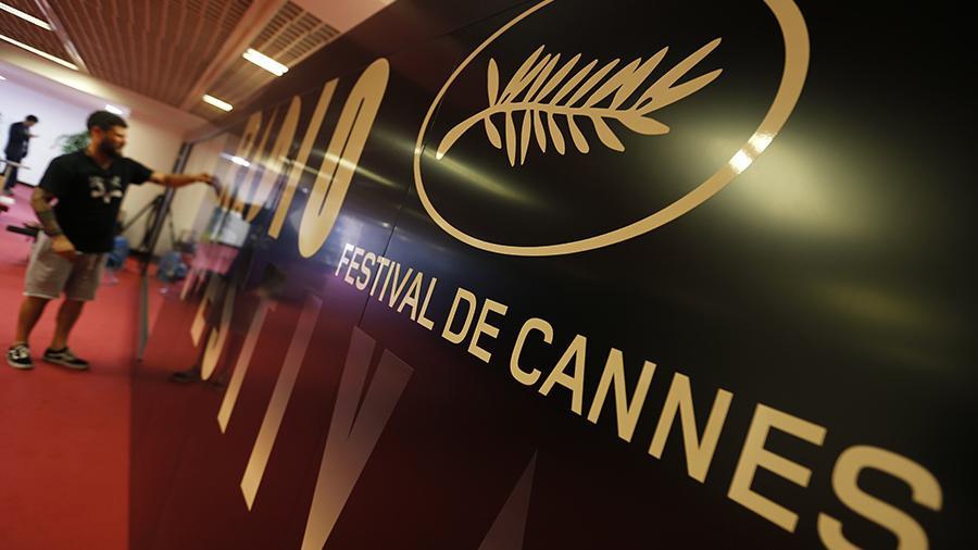 В Каннах открывается 71-й Международный кинофестиваль