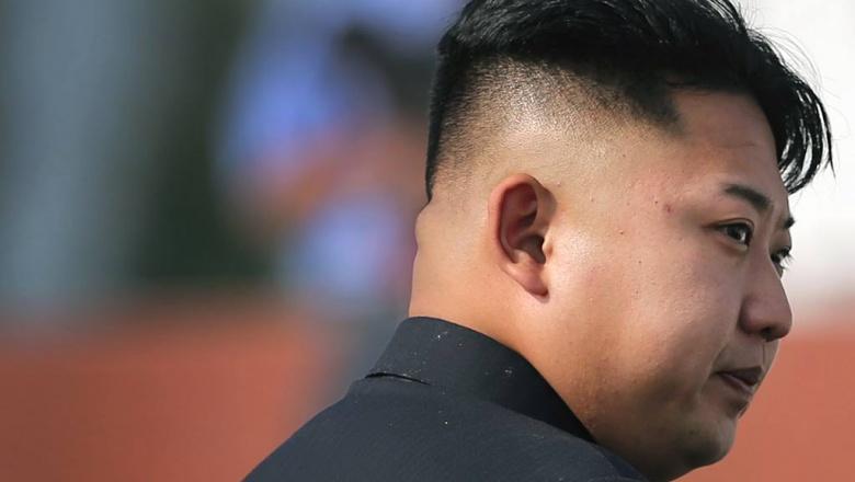 Ким Чен Ын готов встретиться с Трампом на границе КНДР и Южной Кореи — CNN