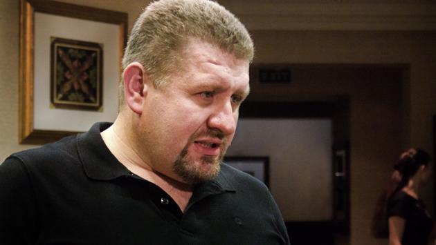 Встреча Волкера и Суркова в мае может оказаться последней, — Константин Бондаренко