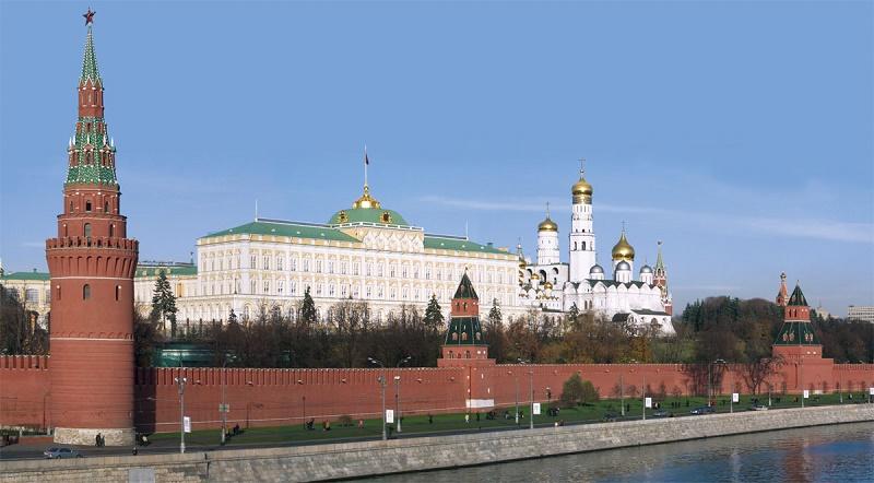 РФ запретила въезд главе польского правительственного института, критиковавшему Кремль