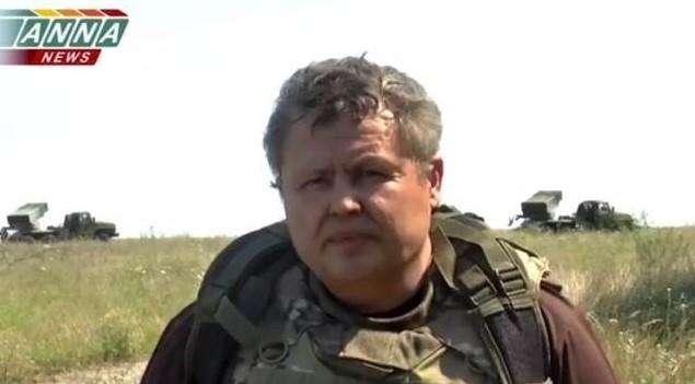 Умер известный российский пропагандист