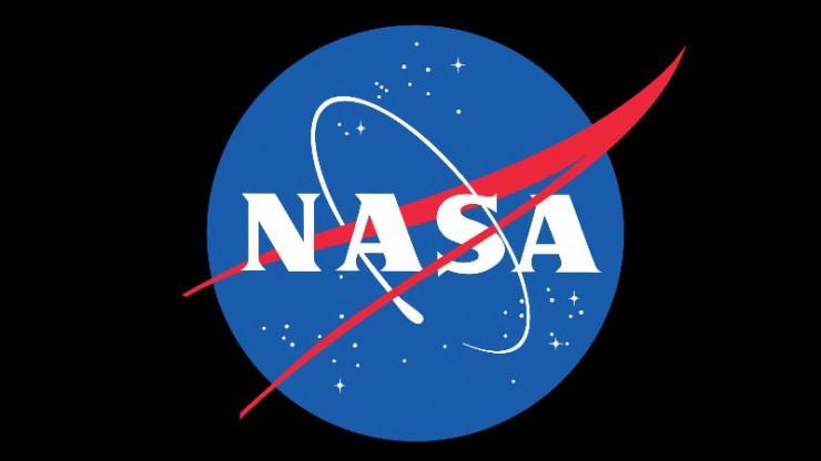 SpaceX запустит 7 спутников за один старт