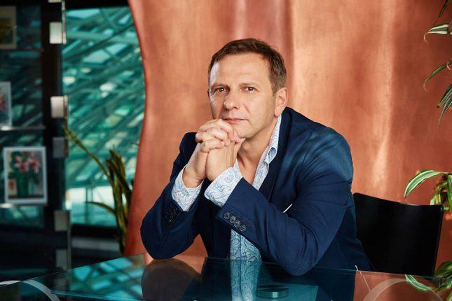 Устенко рассказал, как Украине получить дополнительный рост экономики