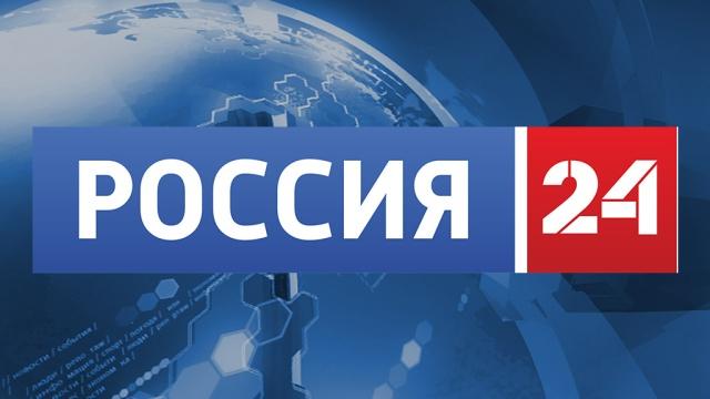 Пропагандисты «России 24» случайно показали правдивый ролик об оккупации Крыма