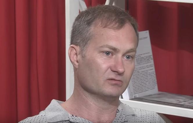 Все стороны войны на Донбассе готовятся к началу боевой операции, — Гармаш
