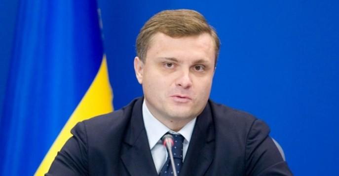 Никто из народных депутатов Оппоблока не встал на защиту Левочкина, — Небоженко