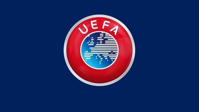В УЕФА подсчитали количество зрителей финала Лиги чемпионов в Киеве