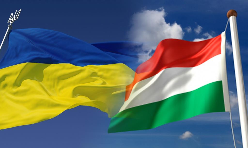 Венгрия подтвердила, что разблокирует «языковые» переговоры с Киевом