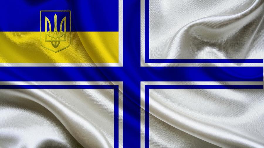 Как сдавали украинский флот России в 2014 году
