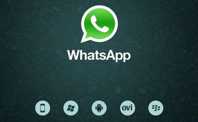 Генеральный директор WhatsApp ушел в отставку