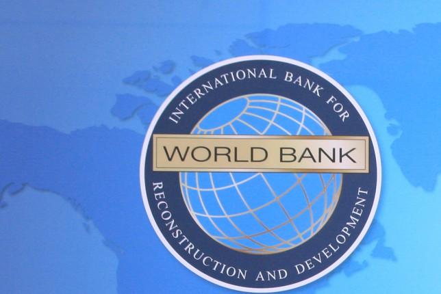 Всемирный банк: Стоимость земли в Украине может вырасти втрое