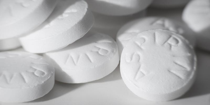 Самый популярный препарат в Украине назван причиной рака