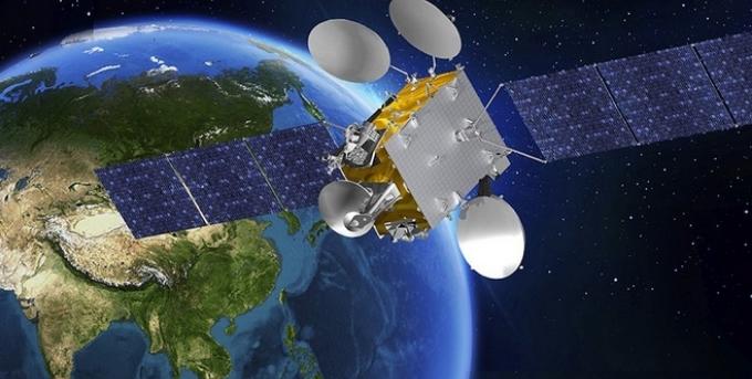 SpaceX завтра запустит новейшую ракету для пилотируемых полетов