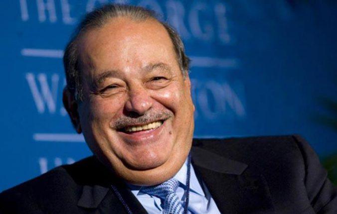 Телеком-провайдера «Воля» может купить один из богатейших людей мира