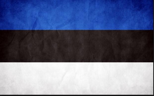 Reuters: Через банки Эстонии отмыли $13 млрд