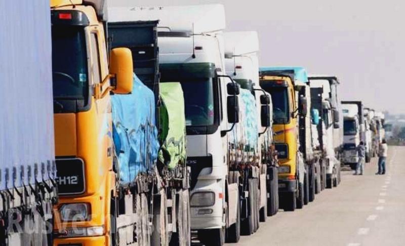 Кому в Украине платят больше: топ-5 рабочих специальностей