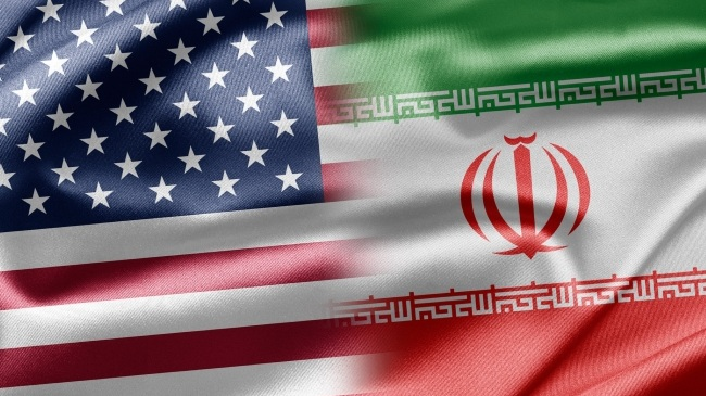 Иран не будет вести переговоры по ядерной сделке