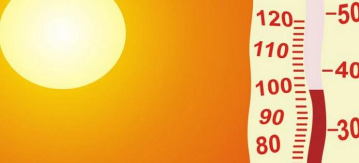 Синоптик рассказал, какой погоды ждать от лета в этом году