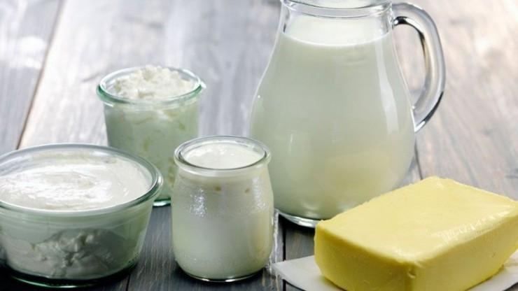 Почему стоит перейти на домашний йогурт и закваски?