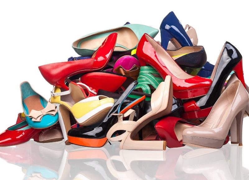 В Украине откроется польская сеть обувных магазинов