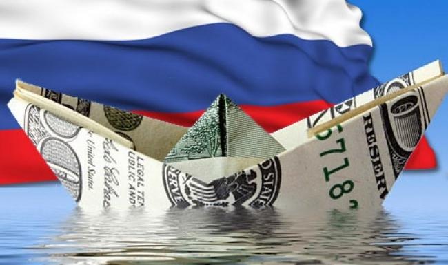 Российские богачи планируют массово покинуть РФ