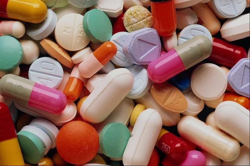 В США разрешили неизлечимо больным использовать экспериментальные медикаменты