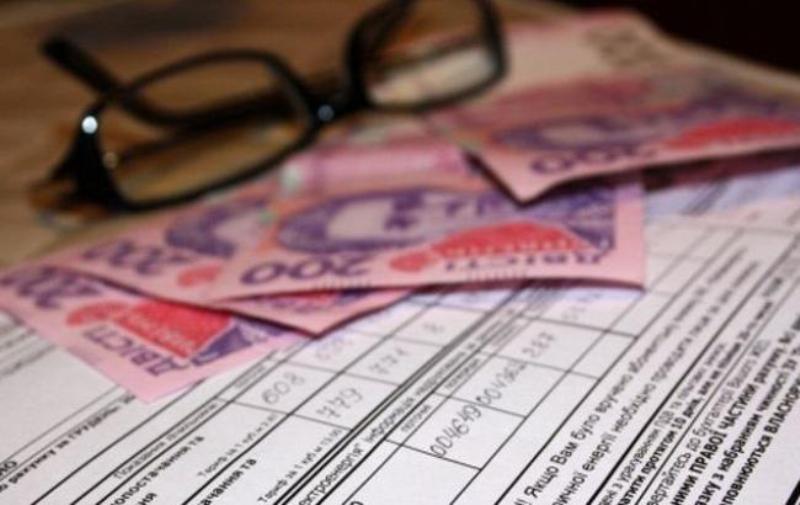 Субсидианты, которые сэкономили газ и свет, получили денежные премии