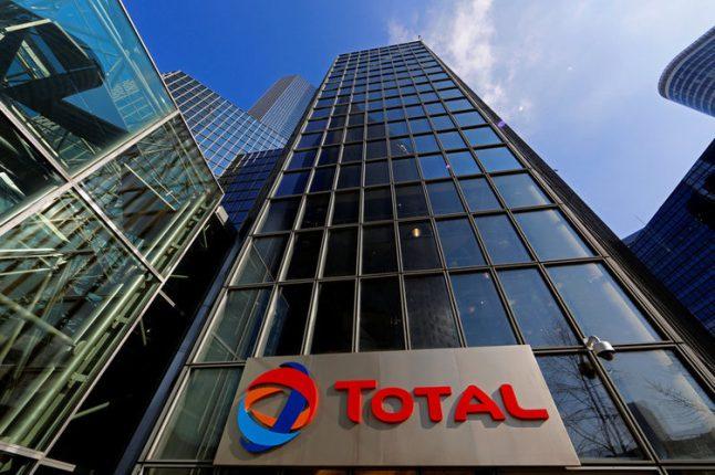 Цена на нефть может вырасти до $100, — гендиректор Total
