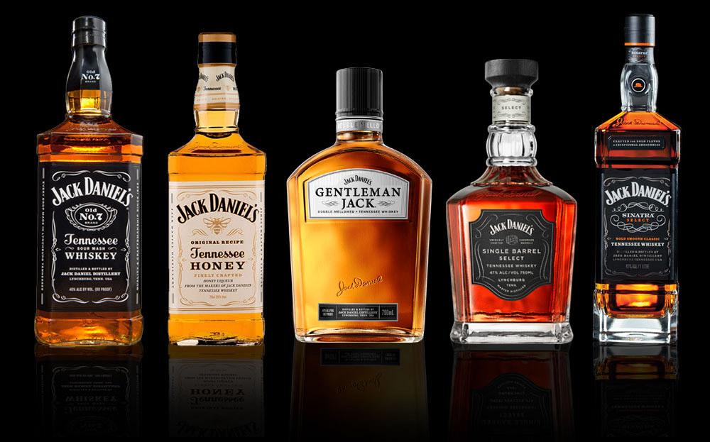 В Шотландии запретили продажу дешевого алкоголя