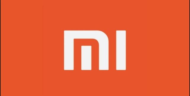 Китайский Xiaomi проведет IPO на 10 миллиардов долларов