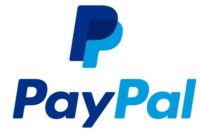 Парламент подготовил закон, который позволит завести в Украину PayPal