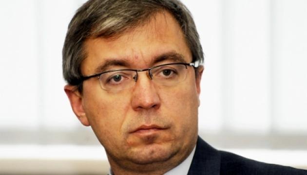 Россия вливает большие деньги для внесения раздора в Украине