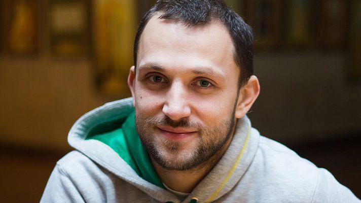 Порошенко не может ответить на три главных вопроса украинцев, — эксперт