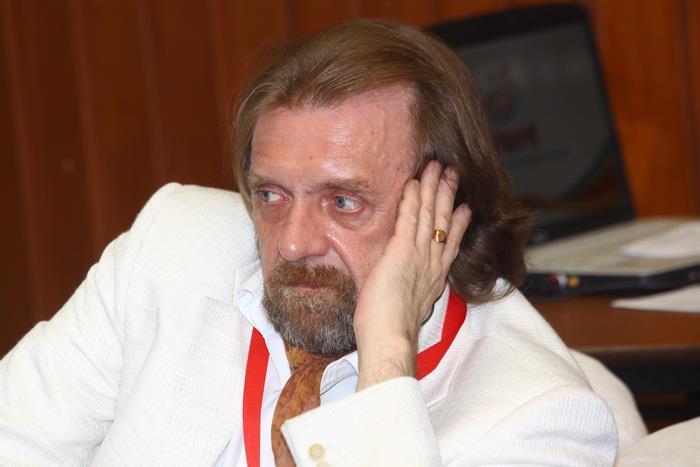 Путин не отказался от идеи «Новороссии», — эксперт