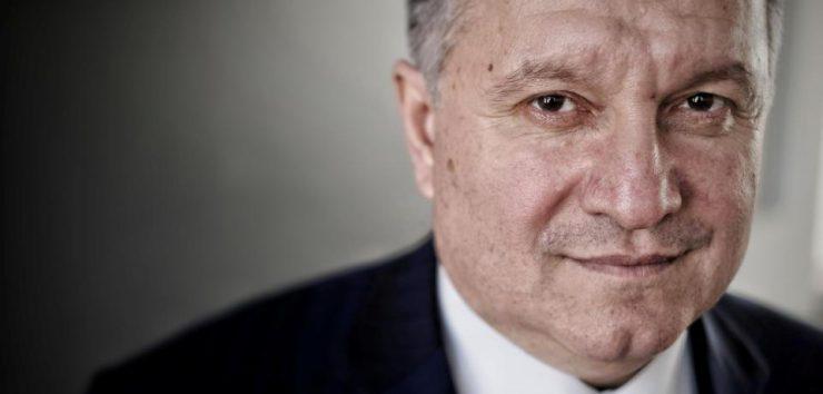 Аваков предлагает ввести уголовную ответственность за контрабанду
