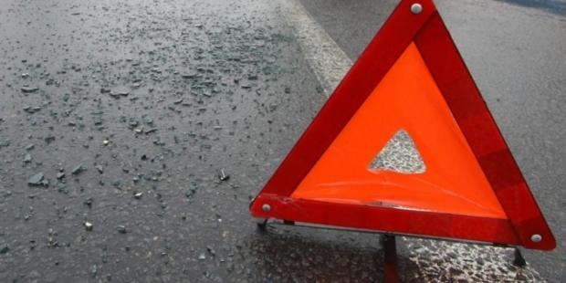 В Польше автобус с детьми попал в ДТП: пострадали более 40 человек