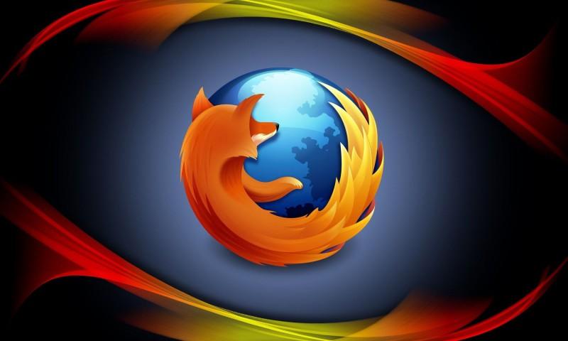 Создатели Mozilla разрабатывают голосовой браузер