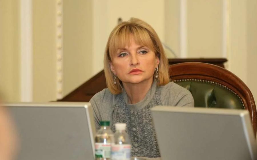 У Президента прокомментировали угрозу Гройсмана о возможной отставке