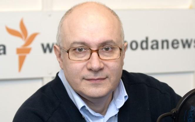 Стали известны имена украинских журналистов, на которых готовят покушение